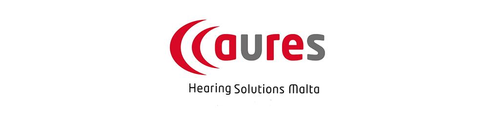 Caures Hearing Aid Solutions Malta
