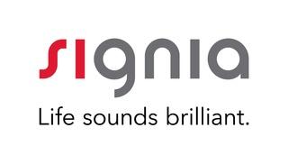 Signia Logo.jpg